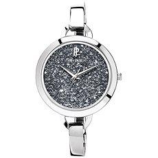 PIERRE LANNIER 096J681 - Dámské hodinky