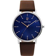 PIERRE LANNIER 202J164 - Pánské hodinky