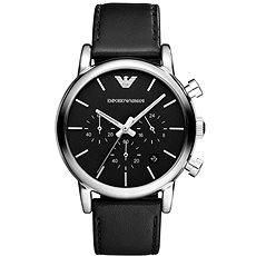 EMPORIO ARMANI AR1733 - Pánské hodinky