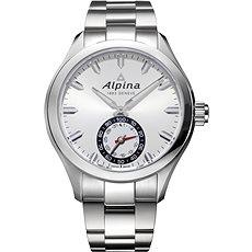 ALPINA AL-285S5AQ6B - Pánské hodinky