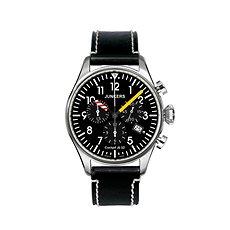 JUNKERS 6180-3 - Pánské hodinky