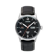 JUNKERS 6966-2 - Pánské hodinky