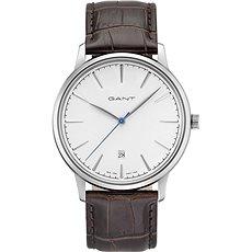 GANT GT020002 - Pánské hodinky