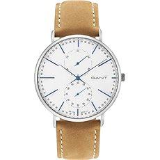 GANT GT036004 - Pánské hodinky