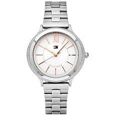 TOMMY HILFIGER Candice 1781851 - Dámské hodinky