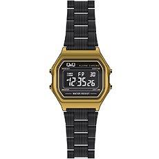 Q&Q M173J004Y - Dámské hodinky