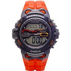 CANNIBAL CD286-26 - Pánské hodinky