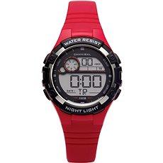 CANNIBAL CD282-06 - Dětské hodinky
