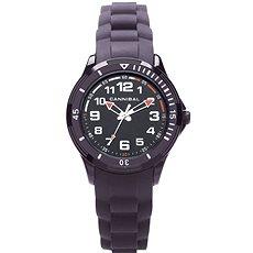 CANNIBAL CJ219-03 - Dětské hodinky