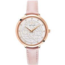 PIERRE LANNIER Eolia 039L905  - Dámské hodinky