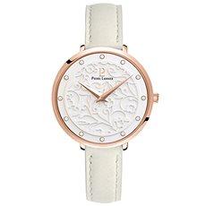 PIERRE LANNIER Eolia 041K600  - Dámské hodinky