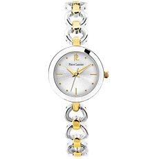 PIERRE LANNIER Seduction 047J721  - Dámské hodinky