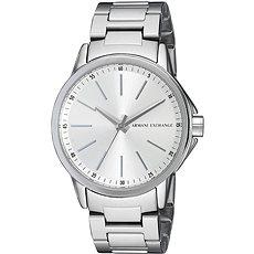 ARMANI EXCHANGE Watch LADY BANKS AX4345 - Dámské hodinky