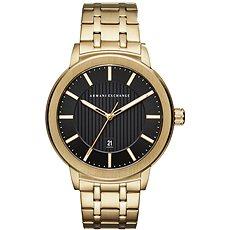 ARMANI EXCHANGE Watch MADDOX AX1456 - Pánské hodinky