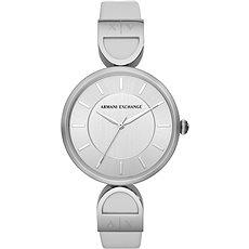 ARMANI EXCHANGE Watch BROOKE AX5325 - Dámské hodinky