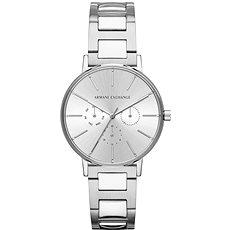 ARMANI EXCHANGE Watch LOLA AX5551 - Dámské hodinky