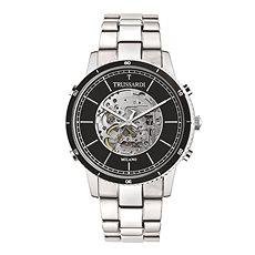 TRUSSARDI T-Style R2423117002 - Pánské hodinky