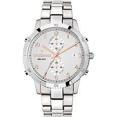 TRUSSARDI T-Style R2473617005 - Pánské hodinky