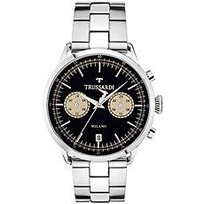TRUSSARDI T-Evolution R2453123003 - Pánské hodinky