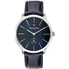 TRUSSARDI T-World R2451116003 - Pánské hodinky