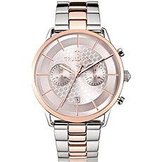 TRUSSARDI T-World R2473616002 - Pánské hodinky