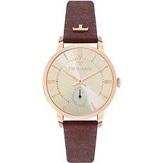 TRUSSARDI T-Genus R2451113503 - Dámské hodinky