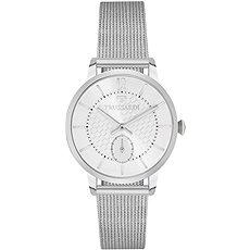 TRUSSARDI T-Genus R2453113503 - Dámské hodinky