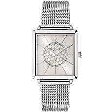TRUSSARDI T-Princess R2453119504 - Dámské hodinky