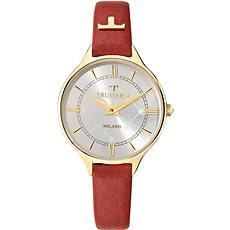 TRUSSARDI T-Queen R2451122501 - Dámské hodinky