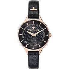 TRUSSARDI T-Queen R2451122504 - Dámské hodinky
