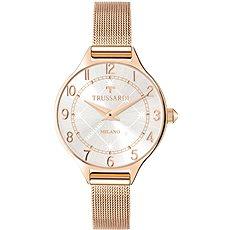 TRUSSARDI T-Queen R2453122503 - Dámské hodinky