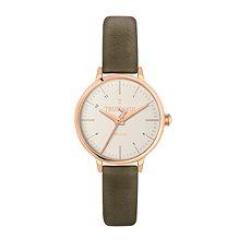 TRUSSARDI T-Sun R2451126502 - Dámské hodinky