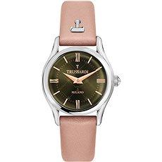 TRUSSARDI T-Light R2451127504 - Dámské hodinky