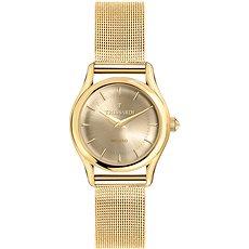 TRUSSARDI T-Light R2453127501 - Dámské hodinky