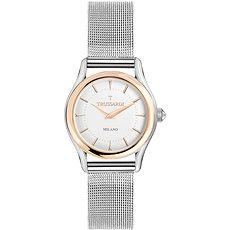 TRUSSARDI T-Light R2453127503 - Dámské hodinky