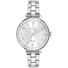 TRUSSARDI T-Evolution R2453120501 - Dámské hodinky