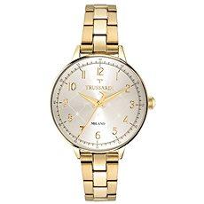 TRUSSARDI T-Evolution R2453120502 - Dámské hodinky