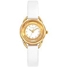 Viceroy KIDS Sweet 401010-00  - Dětské hodinky