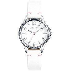 Viceroy KIDS Sweet 401014-05  - Dětské hodinky