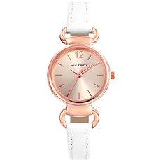 Viceroy KIDS Sweet 401020-95  - Dětské hodinky
