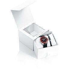 Viceroy KIDS Next 401063-55  - Dárková sada hodinek