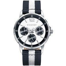Viceroy KIDS Next 401095-05  - Dětské hodinky