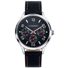 Viceroy KIDS Next 401099-55  - Dětské hodinky