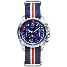 Viceroy KIDS Next 42304-37  - Dětské hodinky