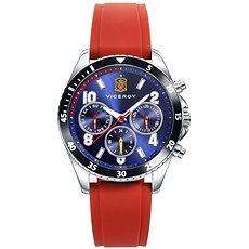 Viceroy KIDS Next 42340-35  - Dětské hodinky