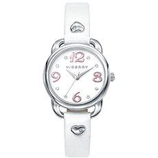 Viceroy KIDS Sweet 461022-05  - Dětské hodinky
