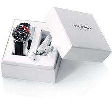 Viceroy KIDS Next 46707-55  - Dárková sada hodinek