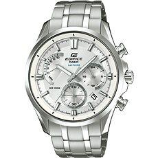 CASIO EFB 550D-7A - Pánské hodinky