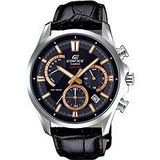 CASIO EFB 550L-1A - Pánské hodinky