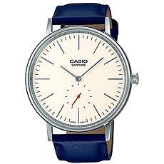 CASIO LTP E148L-7A - Dámské hodinky